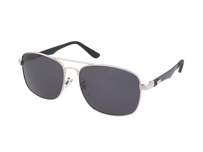 Sunglasses Crullé M6003 C3