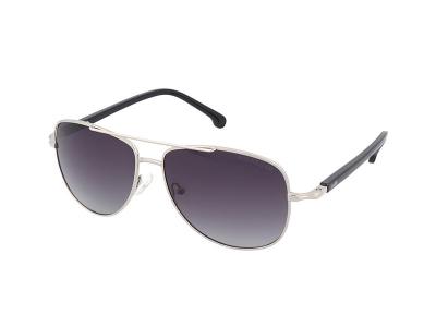 Sunglasses Crullé M6007 C2
