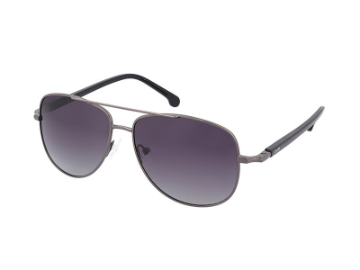 Sunglasses Crullé M6007 C3
