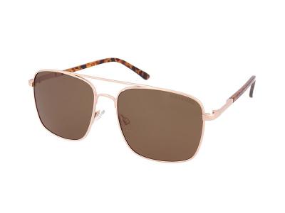 Sunglasses Crullé M6022 C2