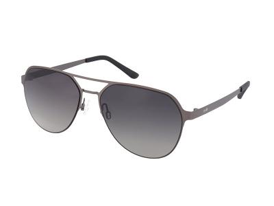 Sunglasses Crullé M6024 C3