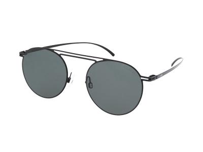 Sunglasses Crullé M6026 C1