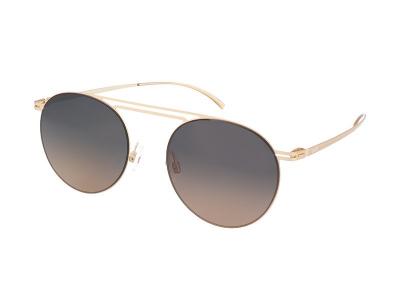Sunglasses Crullé M6026 C2
