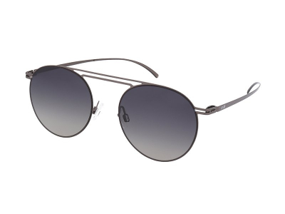 Sunglasses Crullé M6026 C3