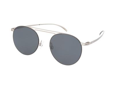 Sunglasses Crullé M6026 C4