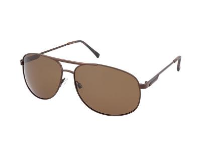 Sunglasses Crullé M9002 C1