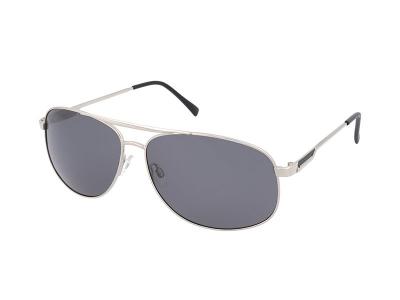Sunglasses Crullé M9002 C2