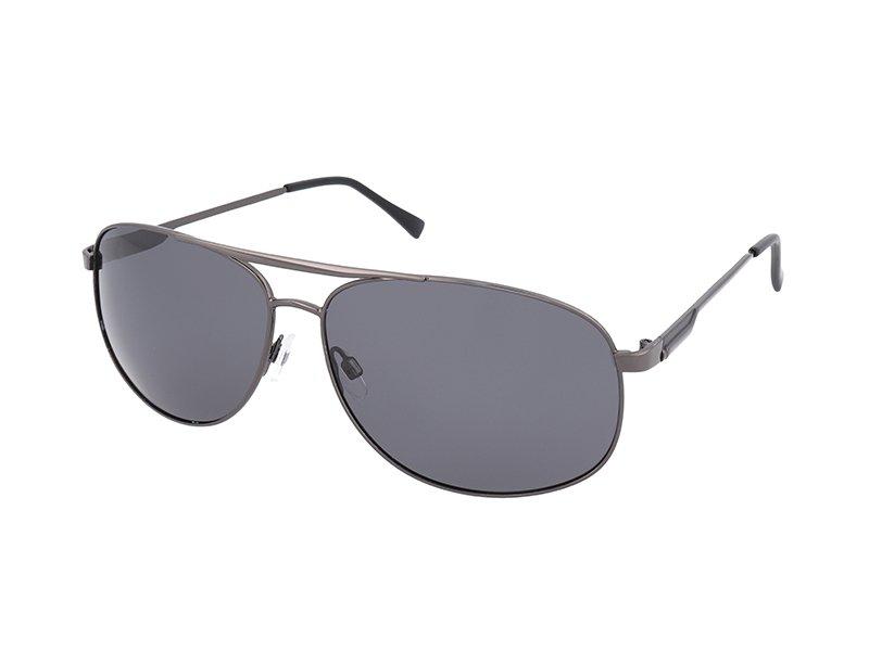 Sunglasses Crullé M9002 C3