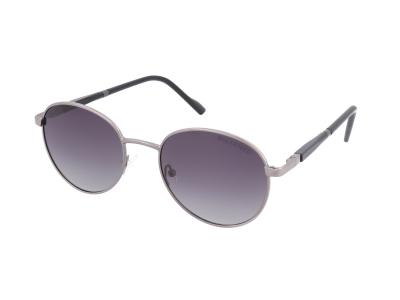 Sunglasses Crullé M6008 C3