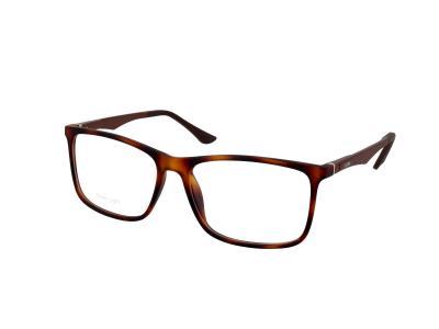 Frames Crullé S1713 C2