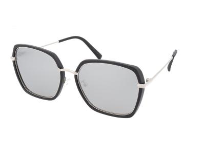 Sunglasses Crullé TR1736 C4