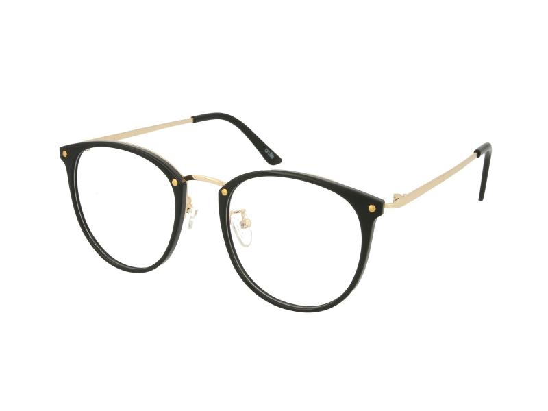 Computer glasses Crullé TR1726 C1