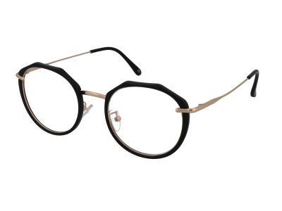 Frames Crullé TR1616 C1