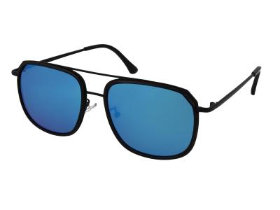 Sunglasses Crullé TR1761 C2
