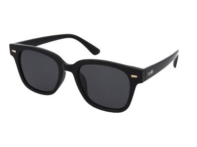 Sunglasses Crullé TR1861S C1