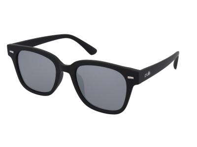 Sunglasses Crullé TR1861S C3
