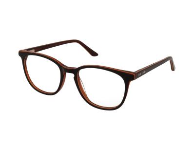 Frames Crullé 17057 C1
