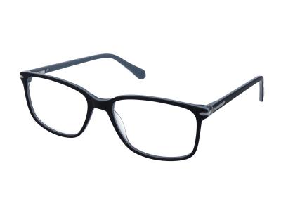 Alensa.co.uk - Contact lenses - Crullé 17497 C4