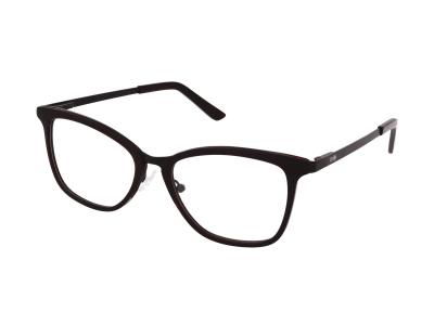 Alensa.co.uk - Contact lenses - Crullé 17502 C1