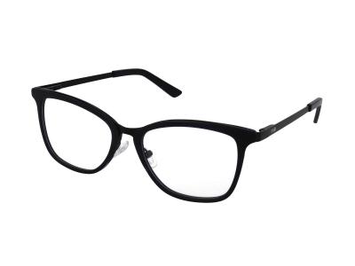 Alensa.co.uk - Contact lenses - Crullé 17502 C2