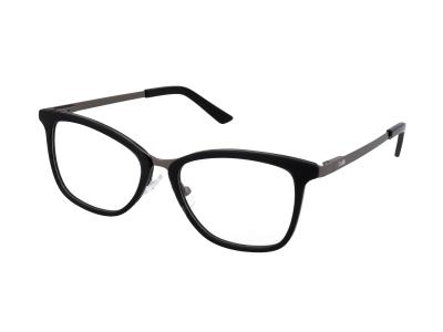 Alensa.co.uk - Contact lenses - Crullé 17502 C3