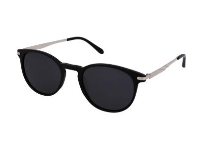 Sunglasses Crullé 17645S C1