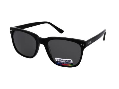 Sunglasses Crullé A18002 C2
