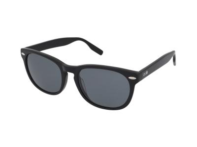 Sunglasses Crullé A18004 C1
