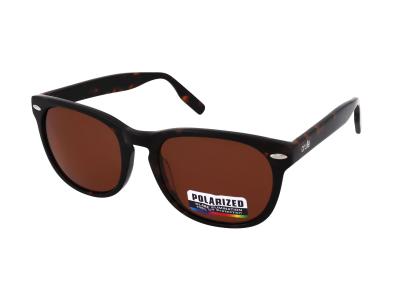 Sunglasses Crullé A18004 C2