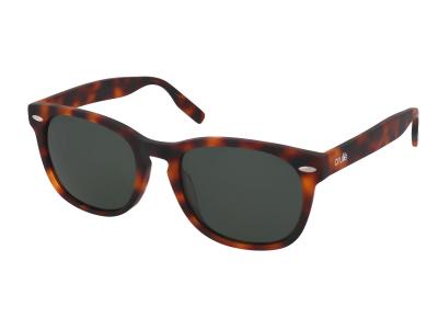 Sunglasses Crullé A18004 C3