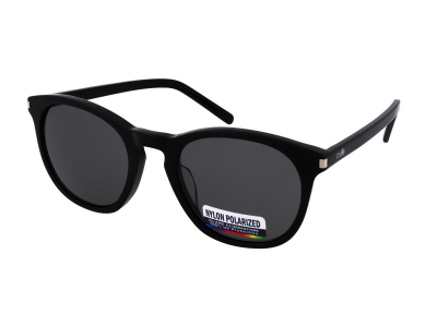 Sunglasses Crullé A18006 C1