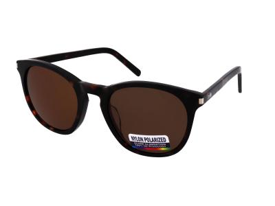 Sunglasses Crullé A18006 C2