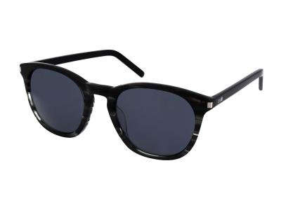 Sunglasses Crullé A18006 C4