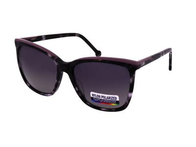 Sunglasses Crullé A19006 C1
