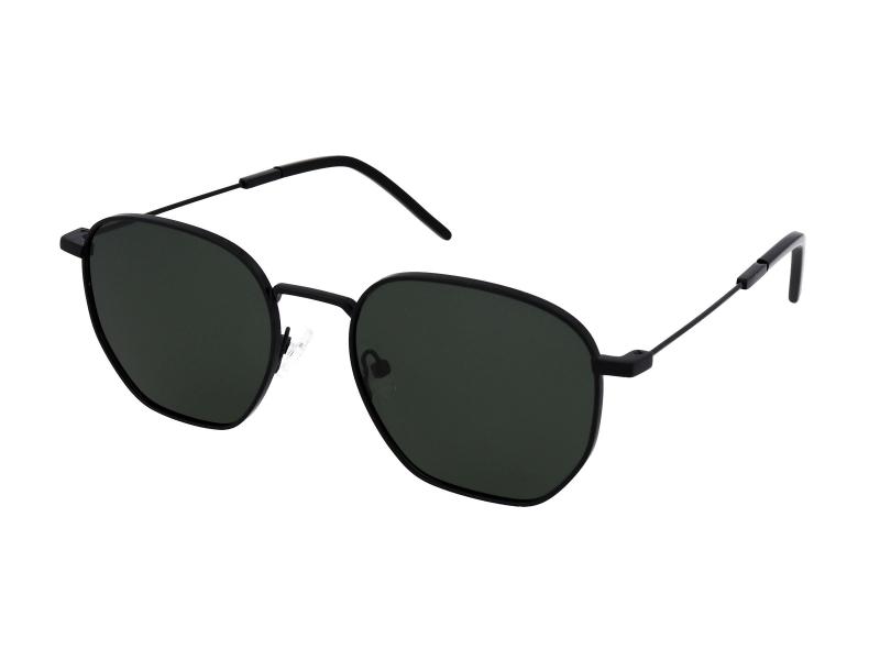 Sunglasses Crullé M9016 C3