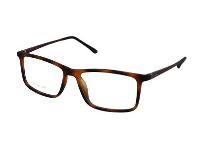 Frames Crullé S1715 C2