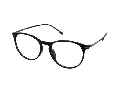 Frames Crullé S1720 C1