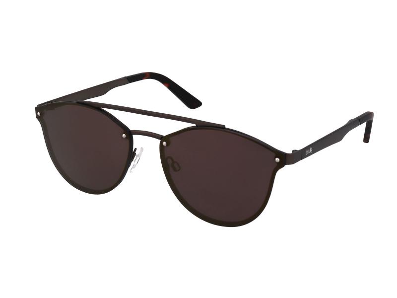 Sunglasses Crullé A18021 C2