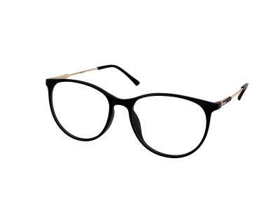 Frames Crullé 5019 C1