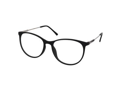 Alensa.co.uk - Contact lenses - Crullé 5019 C2
