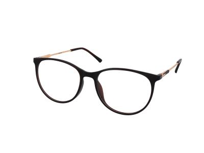 Frames Crullé 5019 C3