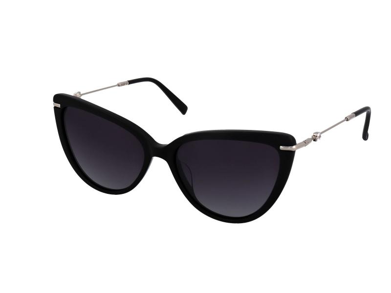 Sunglasses Crullé 6132 C2