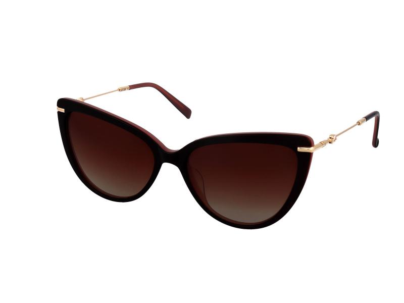 Sunglasses Crullé 6132 C3