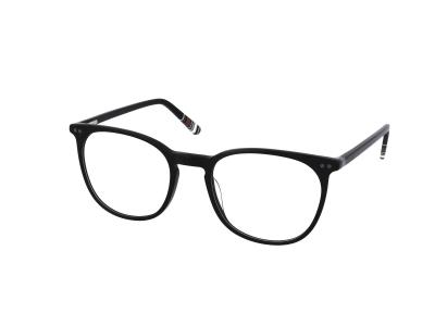 Frames Crullé 96043 C1