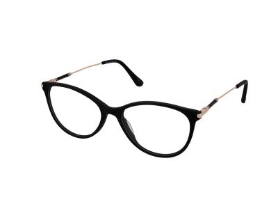 Frames Crullé 9979 C1-1