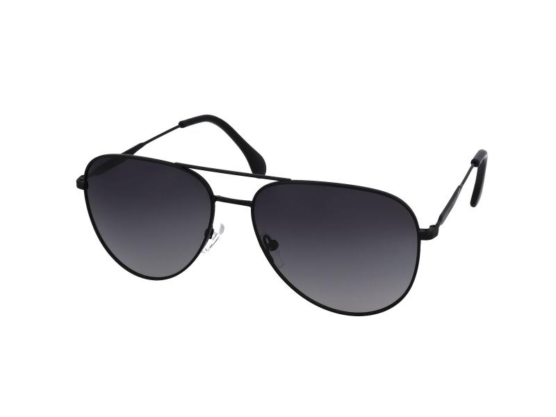 Sunglasses Crullé CR209 1005