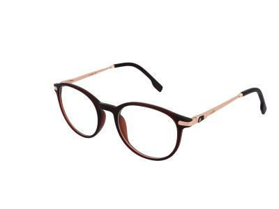 Frames Crullé D6004 1005