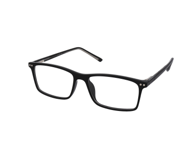 Frames Crullé 8043 C1