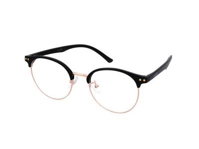Frames Crullé H16101 C1