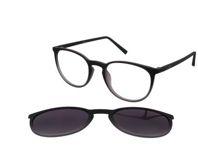 Alensa.co.uk - Contact lenses - Crullé RX7057 C14